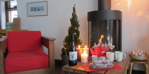 Weihnachten in den Niederlanden | Fewo in Holland