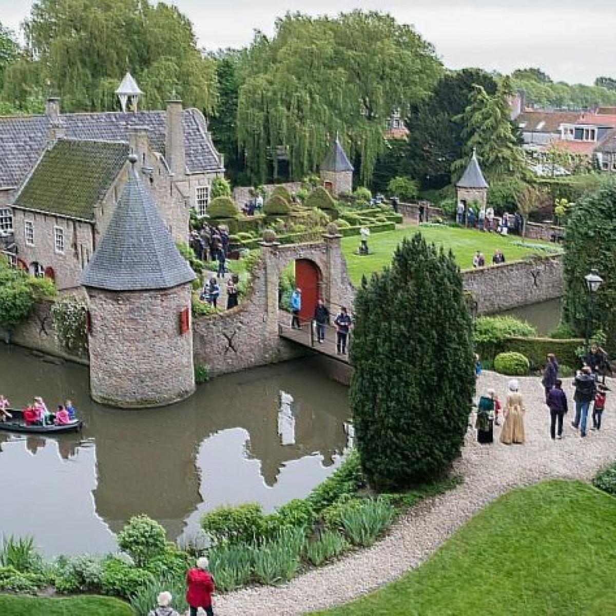 Fewo In Holland : baarland fewo in holland ~ Watch28wear.com Haus und Dekorationen