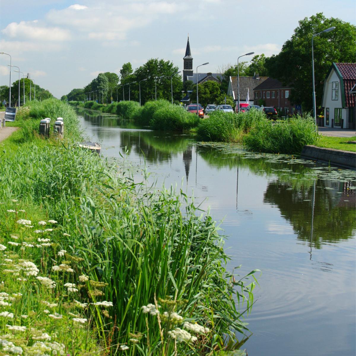 Fewo In Holland : burgerbrug fewo in holland ~ Watch28wear.com Haus und Dekorationen