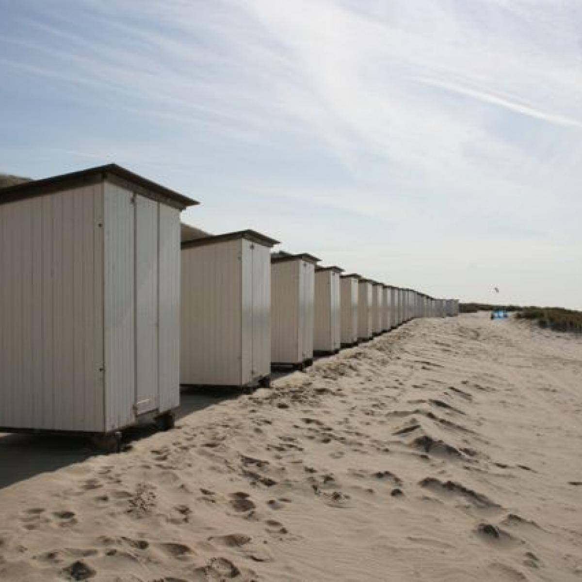 Pfingsten In Holland