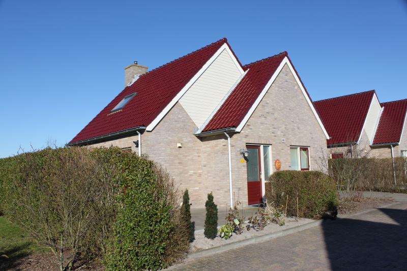 Fewo In Holland : ferienhaus waddenstaete 4 de koog texel fewo in ~ Watch28wear.com Haus und Dekorationen